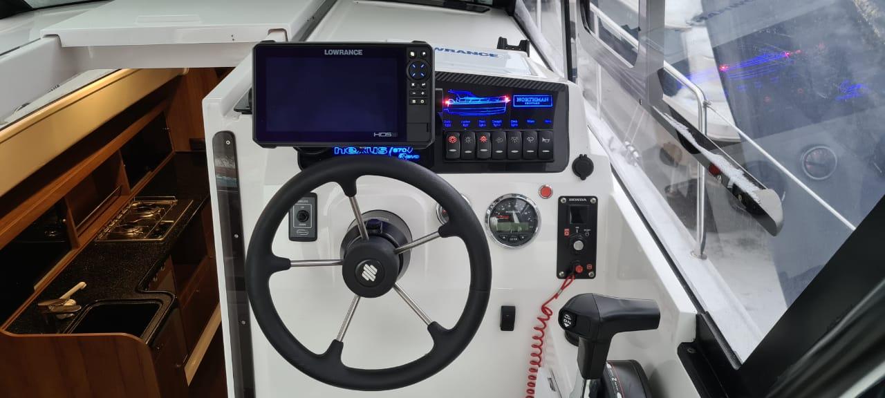 IMG-20201225-WA0090