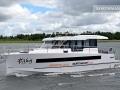 DSC_0025_shipyard