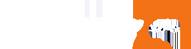 logo_courier_970
