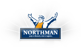 Northman.pl
