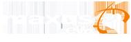 logo_maxus_24_evo